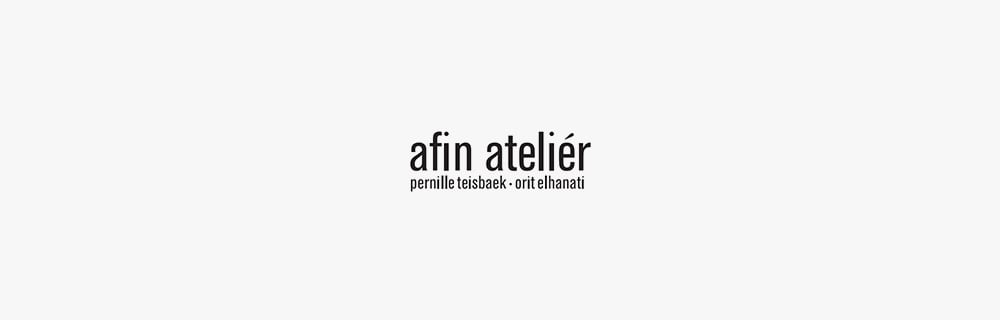 Afin Atelier