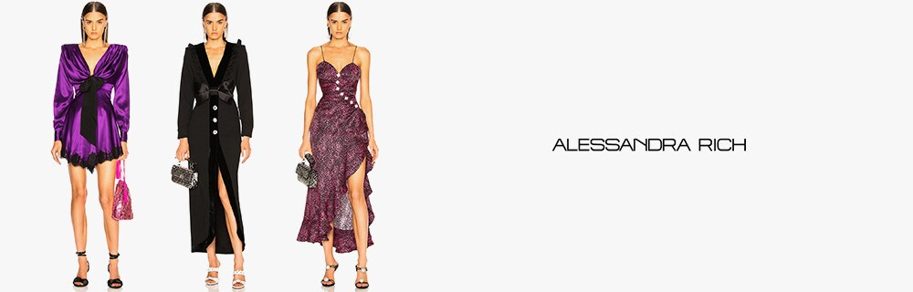 Alessandra Rich