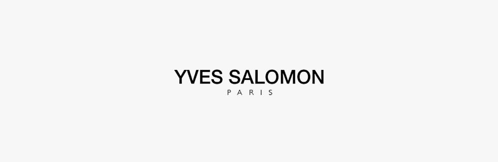 Army by Yves Salomon