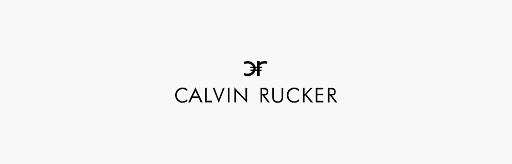 Calvin Rucker