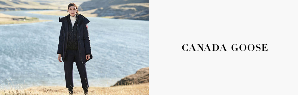 Canada Goose chilliwack parka online store - Fashion Designer | CANADA GOOSE | Luxury Outerwear | FWRD