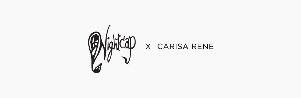 Carisa Rene by Nightcap