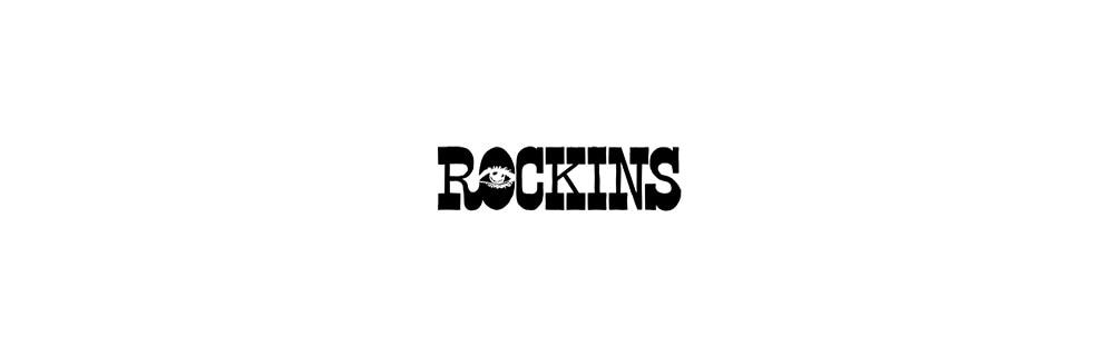 Rockins