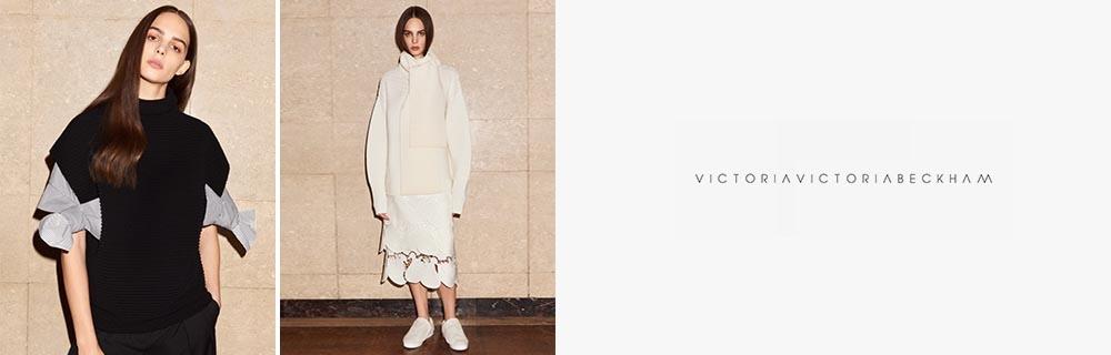 Victoria Victoria Beckham