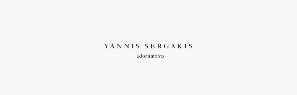 Yannis Sergakis