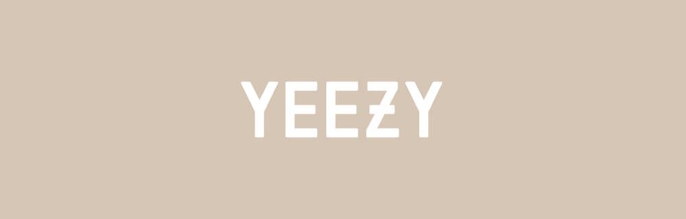 YEEZY Season 2