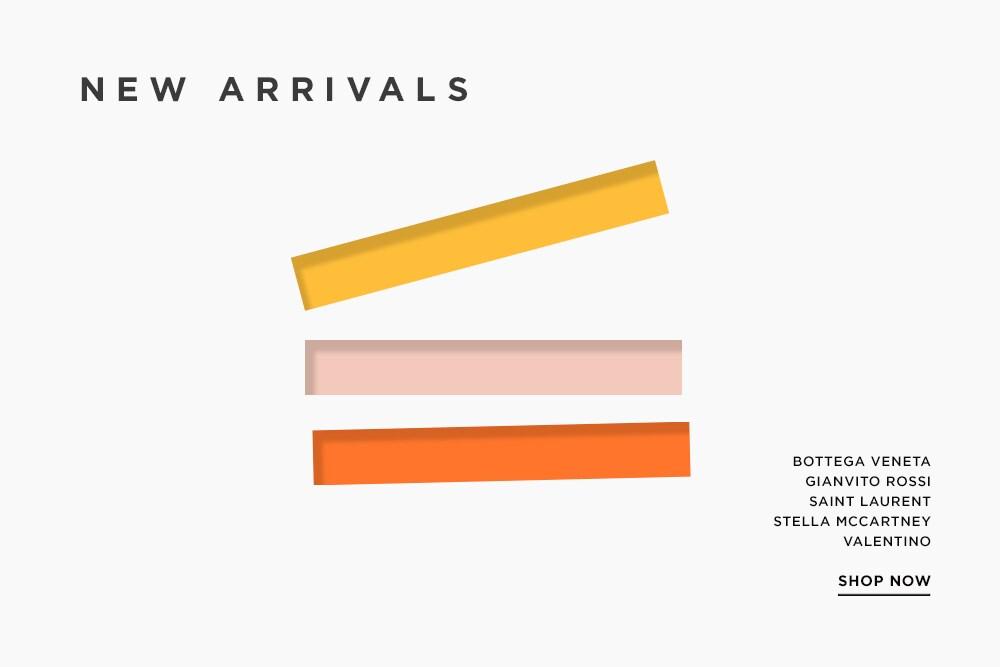 New Arrivals 07/01/16