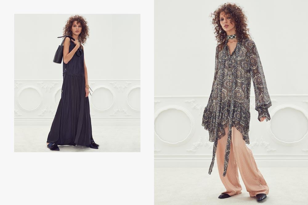 Boho Dress Edit 08/27/16 1