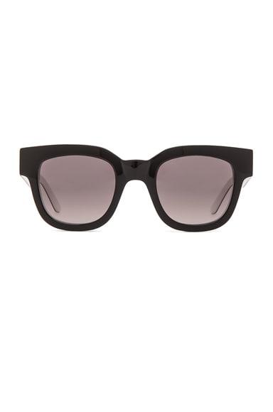 aviator sunglasses for women  05 sunglasses