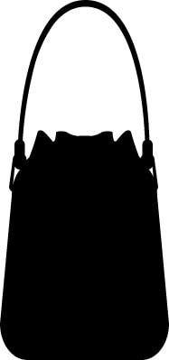 Bags_SM