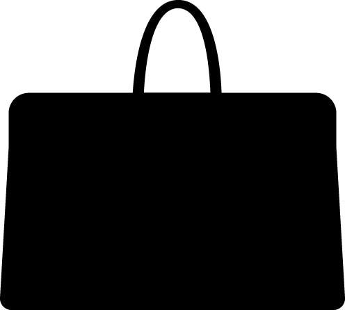 Bags_XL