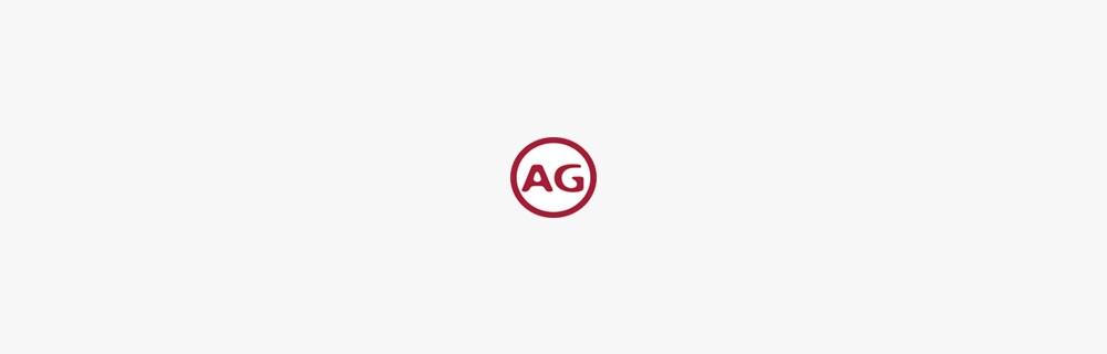 AG Adriano Goldschmied