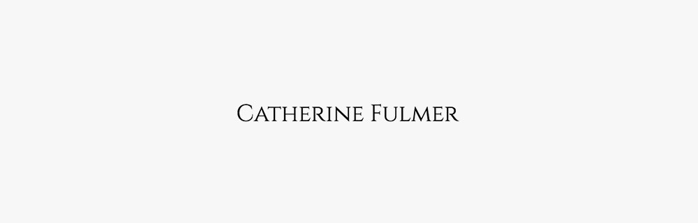 Catherine Fulmer