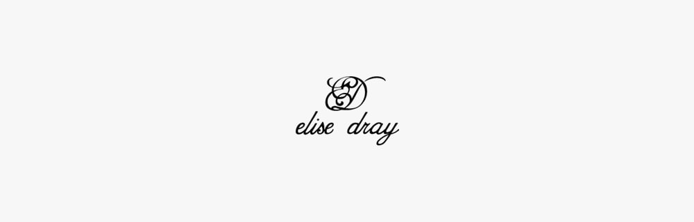 Elise Dray