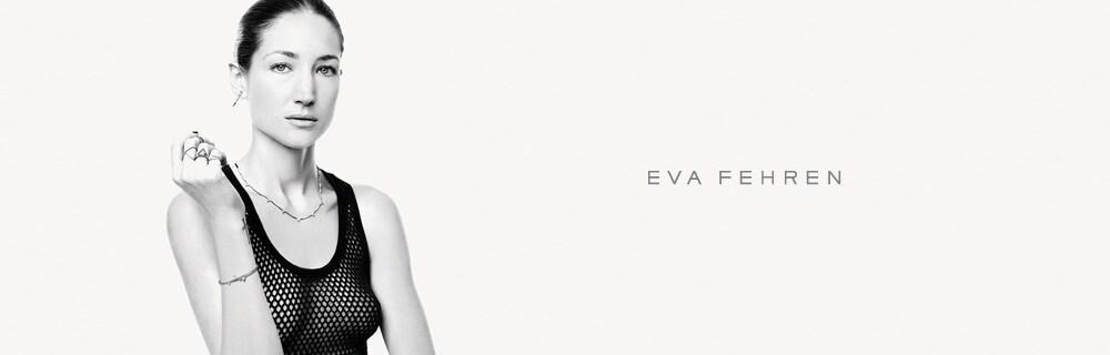 Eva Fehren