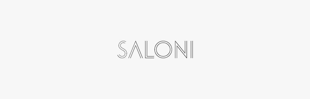 SALONI