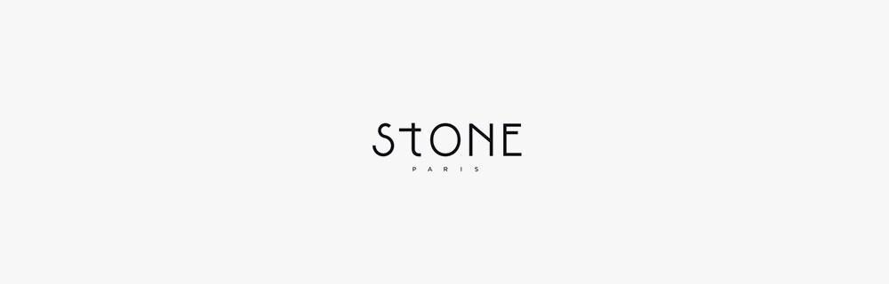 Stone Paris