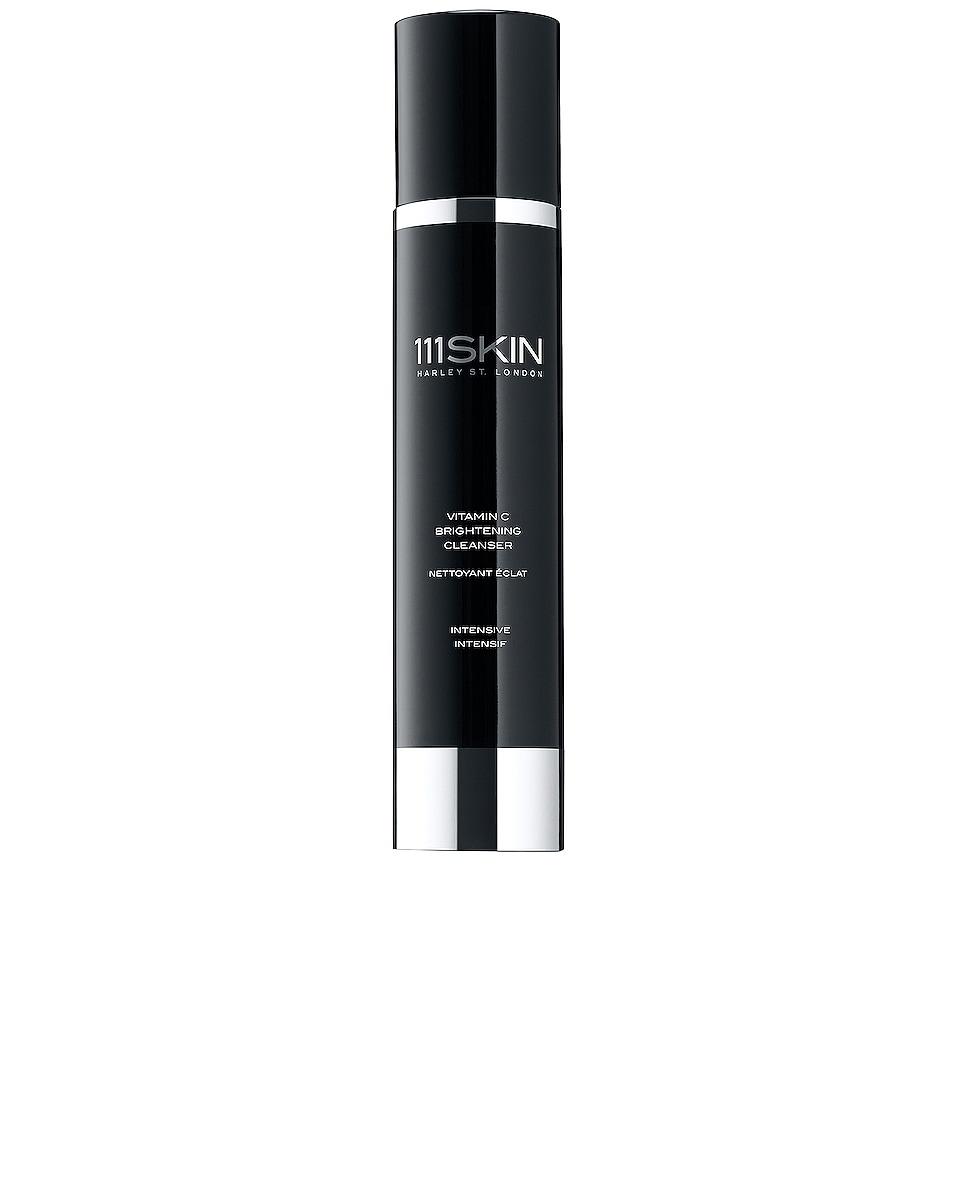 Image 1 of 111Skin Vitamin C Brightening Cleanser in