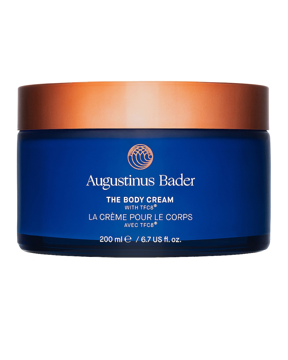 Image 1 of Augustinus Bader The Body Cream in