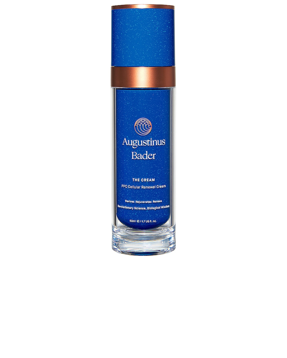 Image 1 of Augustinus Bader The Cream 50ml in