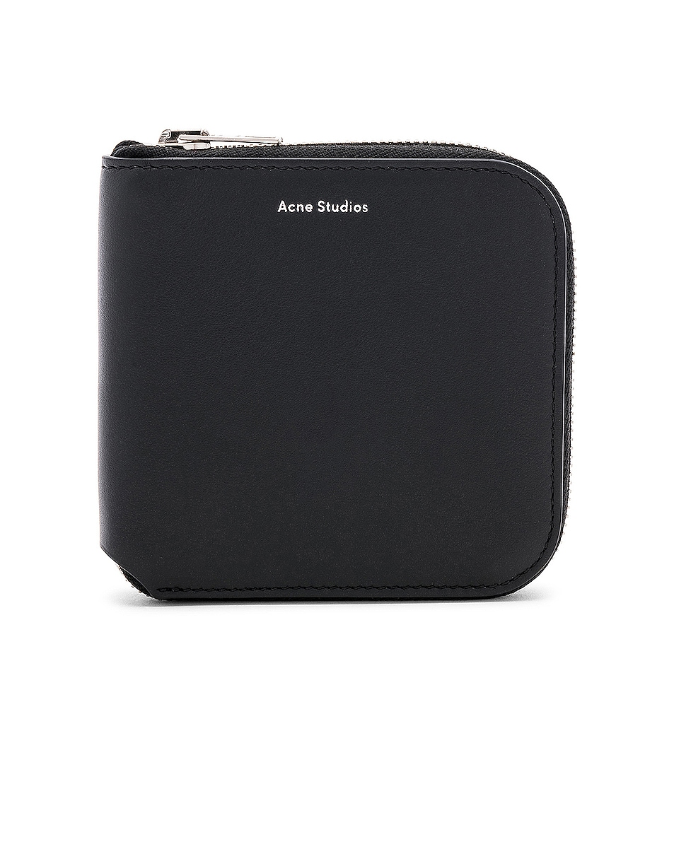 Image 1 of Acne Studios Csarite in Black