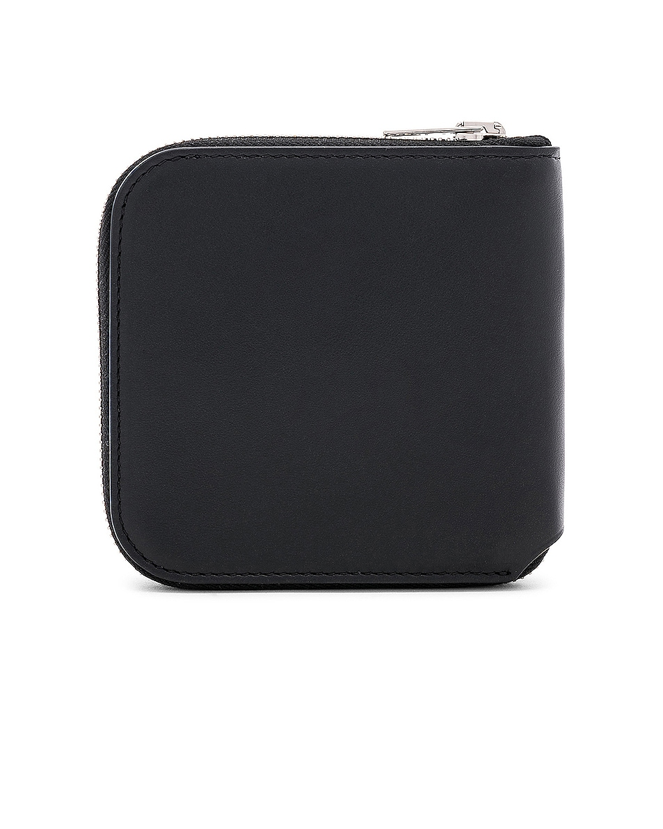 Image 2 of Acne Studios Csarite in Black