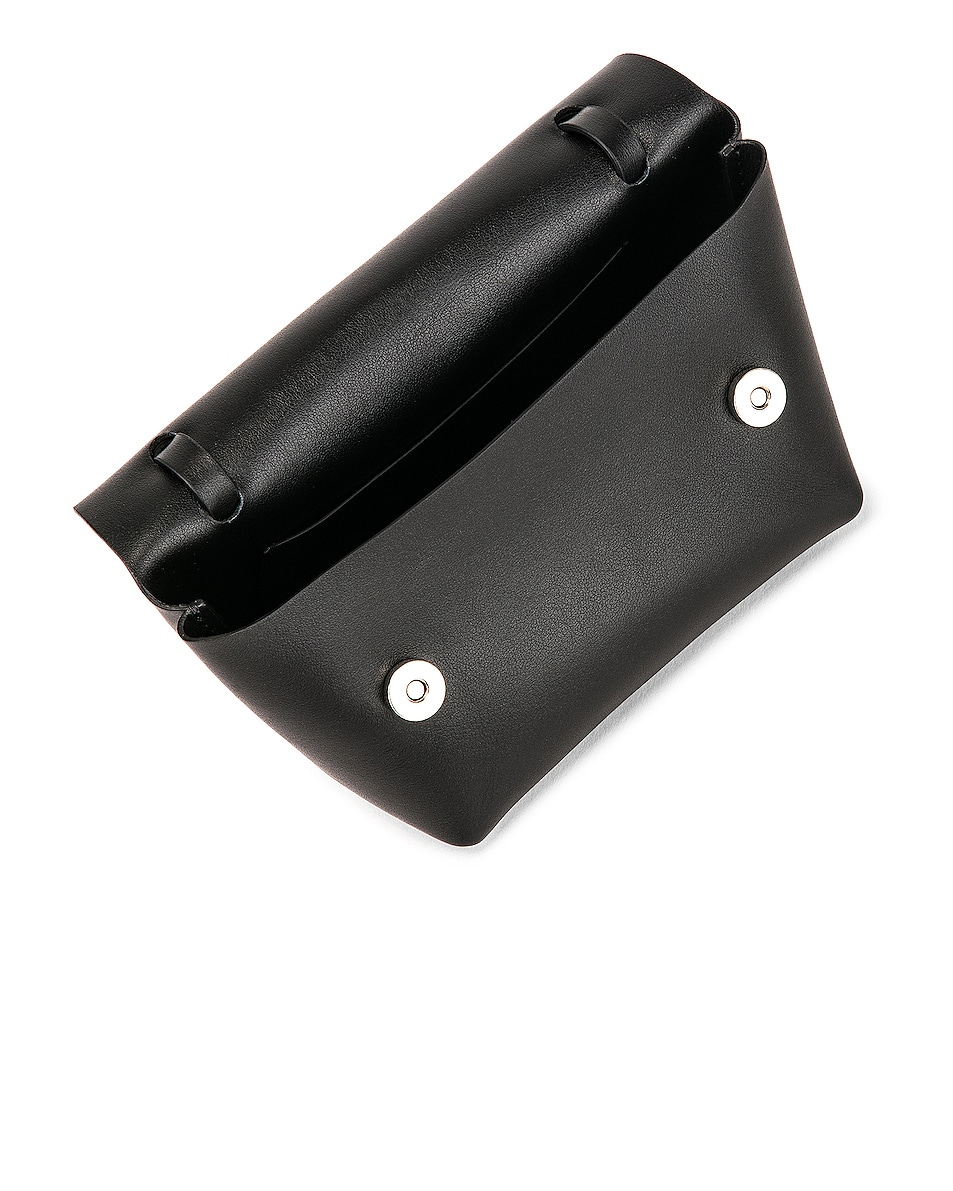 Image 5 of Acne Studios Mini Bag in Black