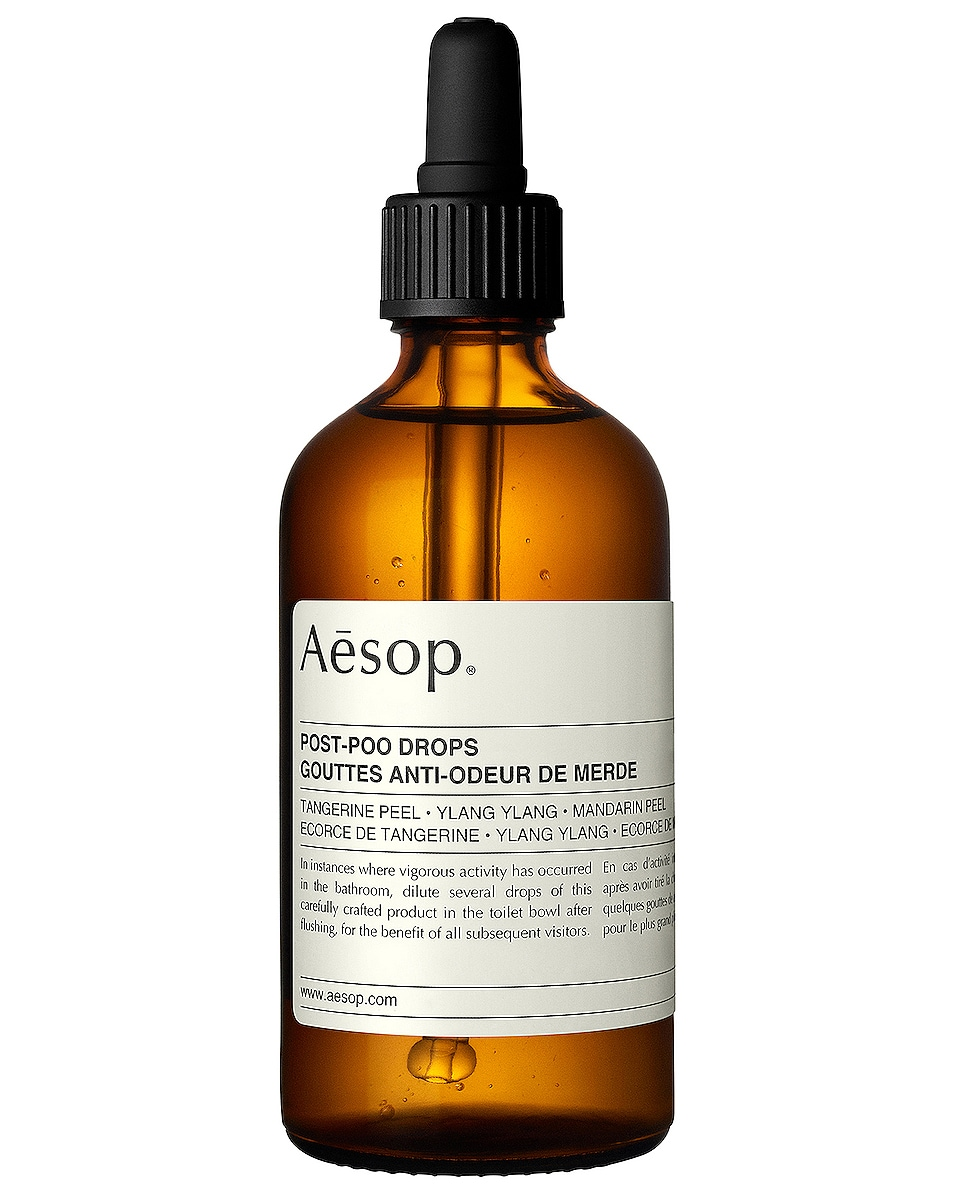Image 2 of Aesop The Melodist Gift Kit in