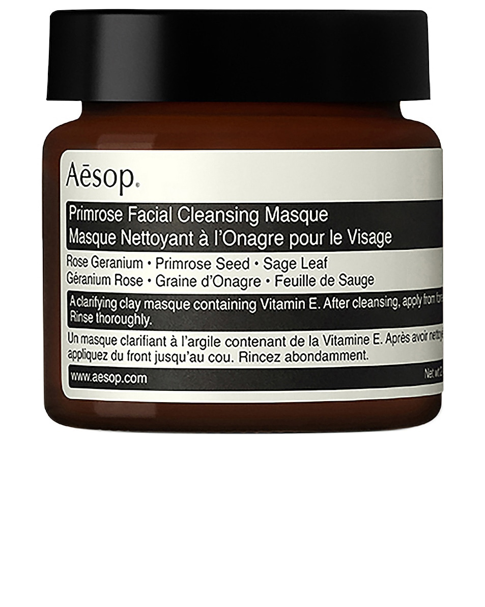 Image 5 of Aesop The Chronicler Gift Kit in