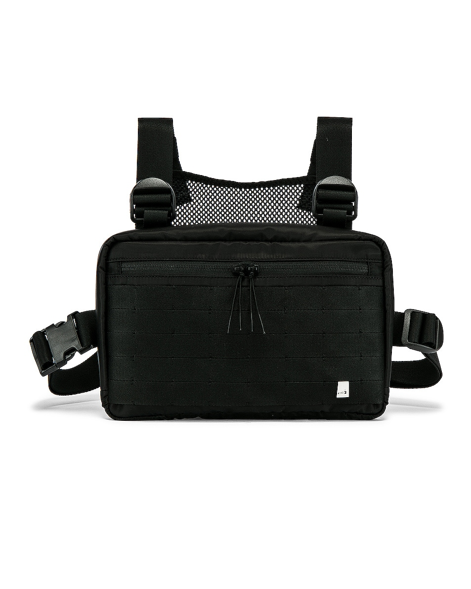 Image 1 of 1017 ALYX 9SM Classic Chest Rig in Black