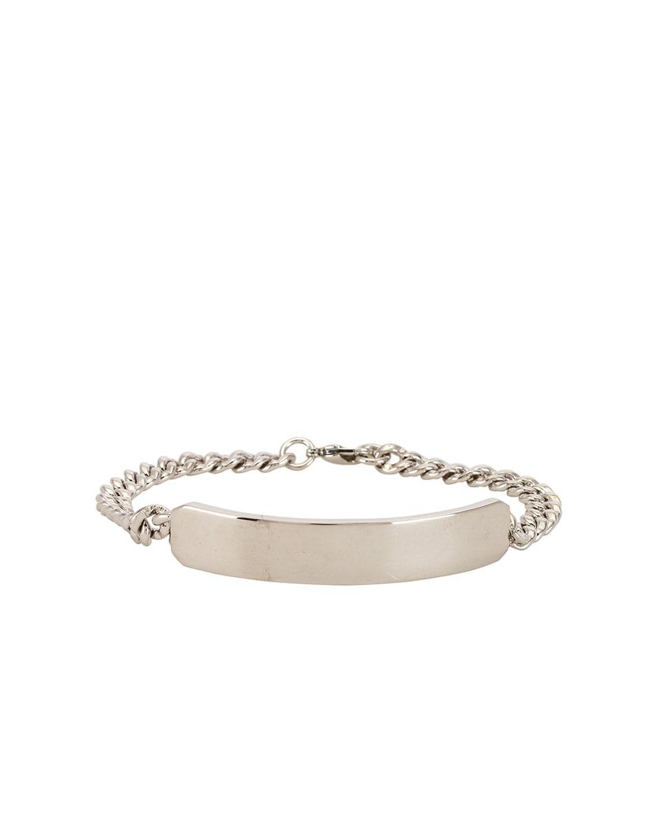 A.p.c. Accessories Darwin Bracelet