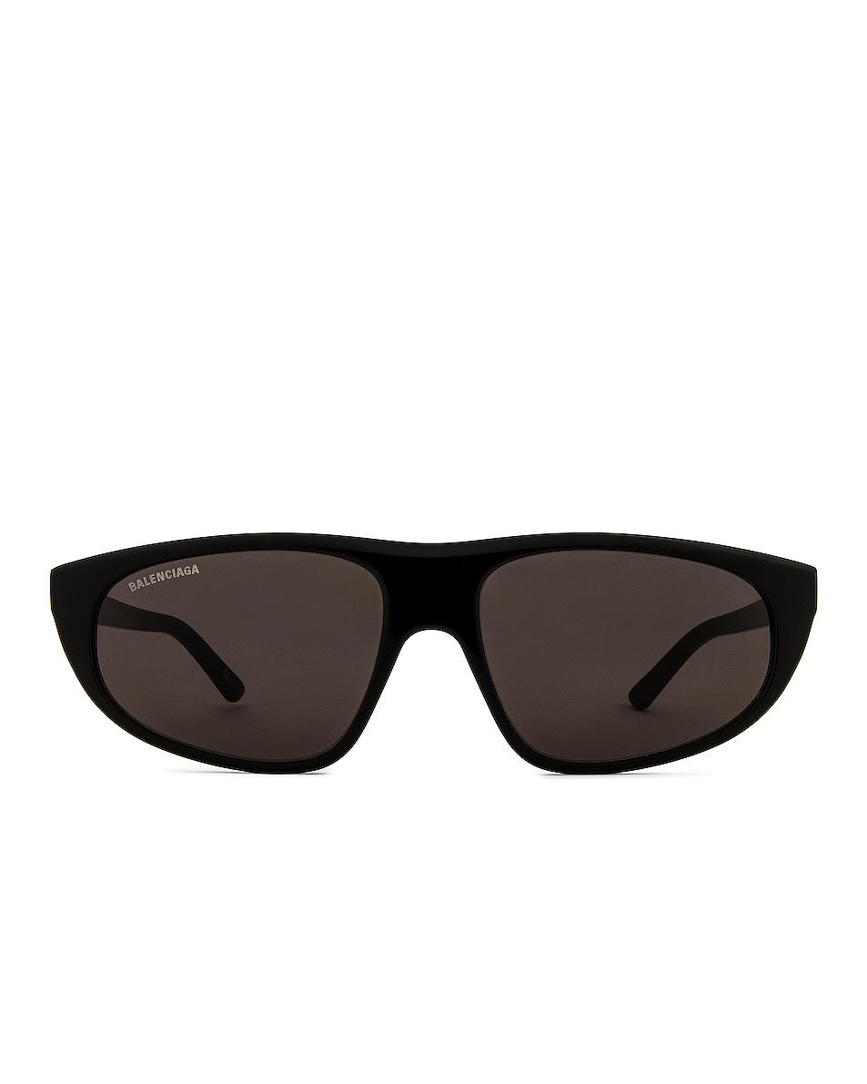 Image 1 of Balenciaga BB0098S Sunglasses in