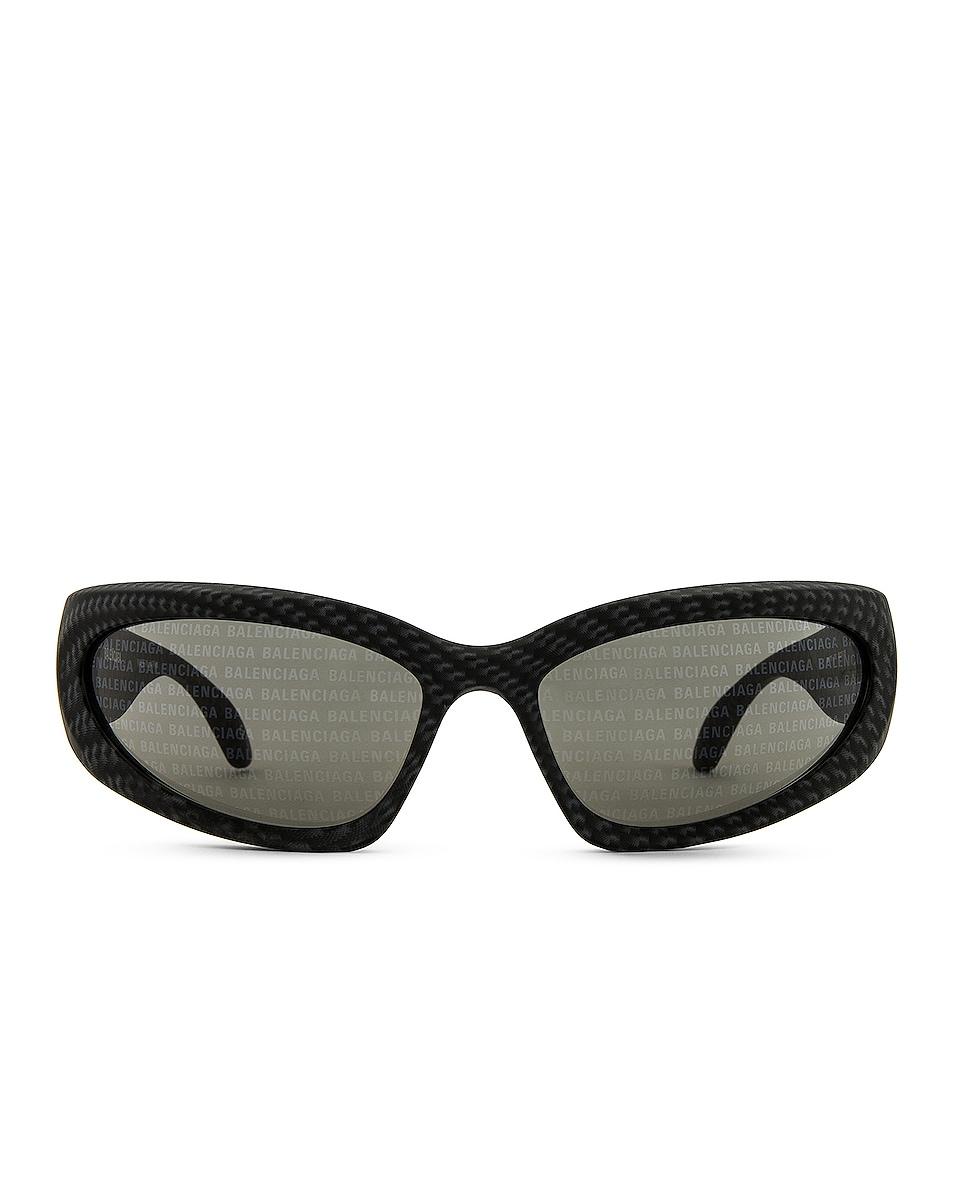 Image 1 of Balenciaga BB0157S Sunglasses in