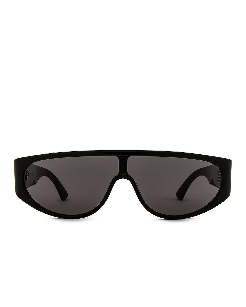 Image 1 of Bottega Veneta BV1027S Sunglasses in