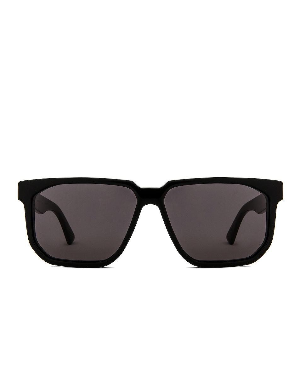 Image 1 of Bottega Veneta BV1033S Sunglasses in