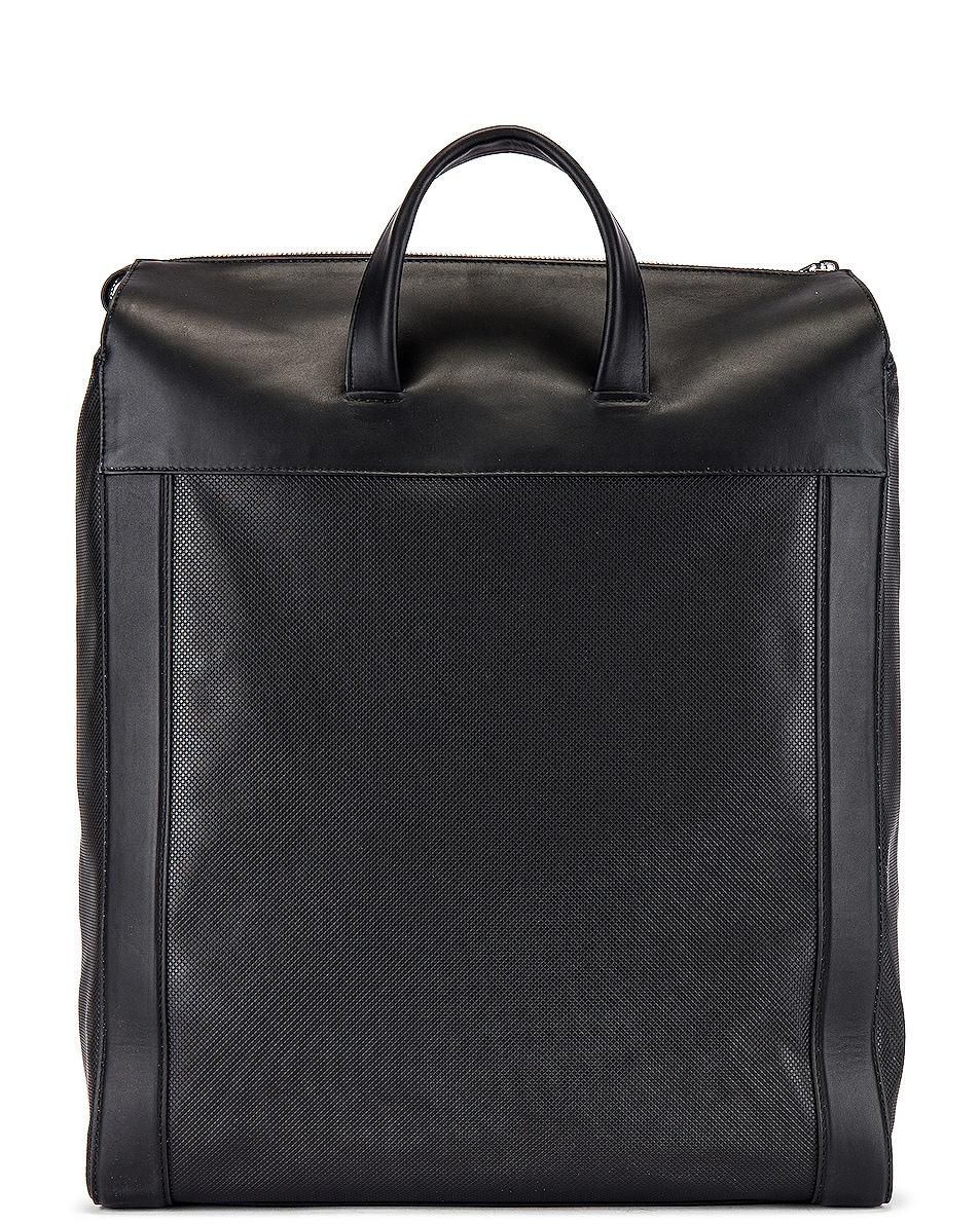 Image 2 of Bottega Veneta Tote Bag in Black