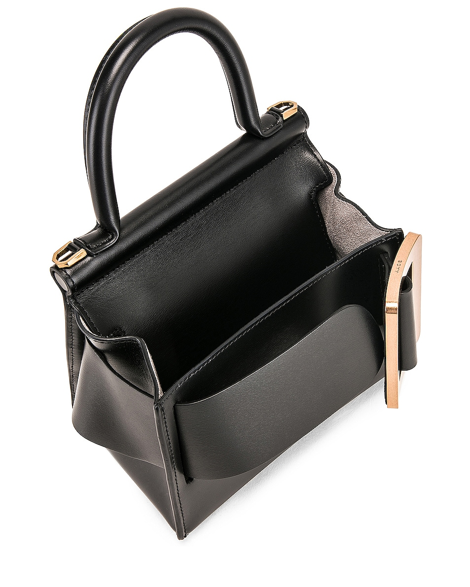 Image 5 of Boyy Karl 19 Bag in Black