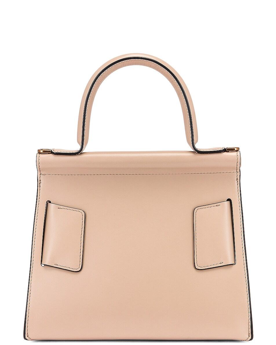 Image 3 of Boyy Karl 24 Bag in Ecru