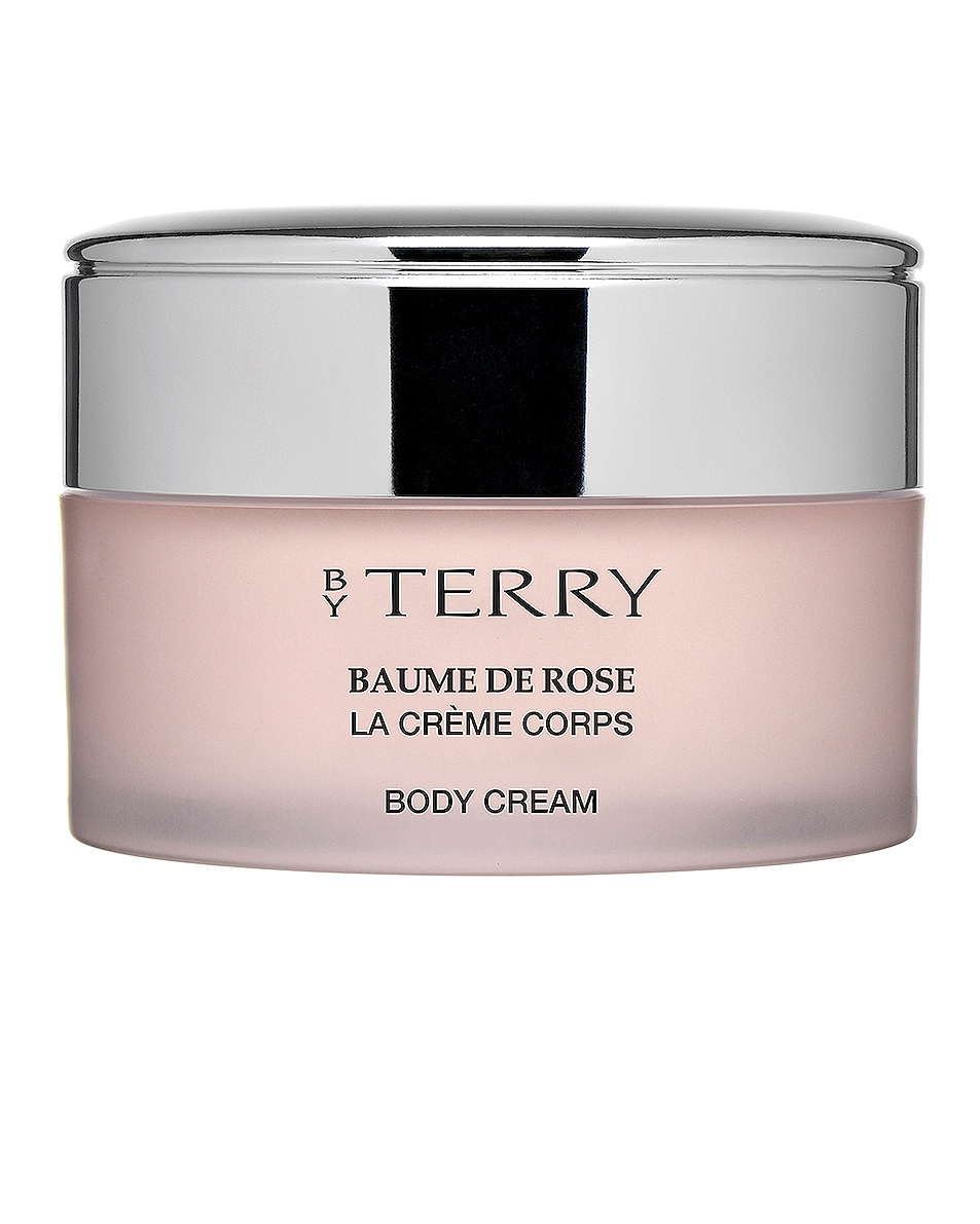 Image 1 of By Terry Baume de Rose Body Cream in