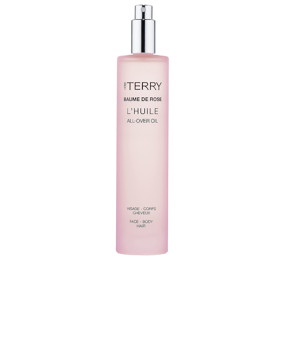 Image 1 of By Terry Baume de Rose All-Over Oil in