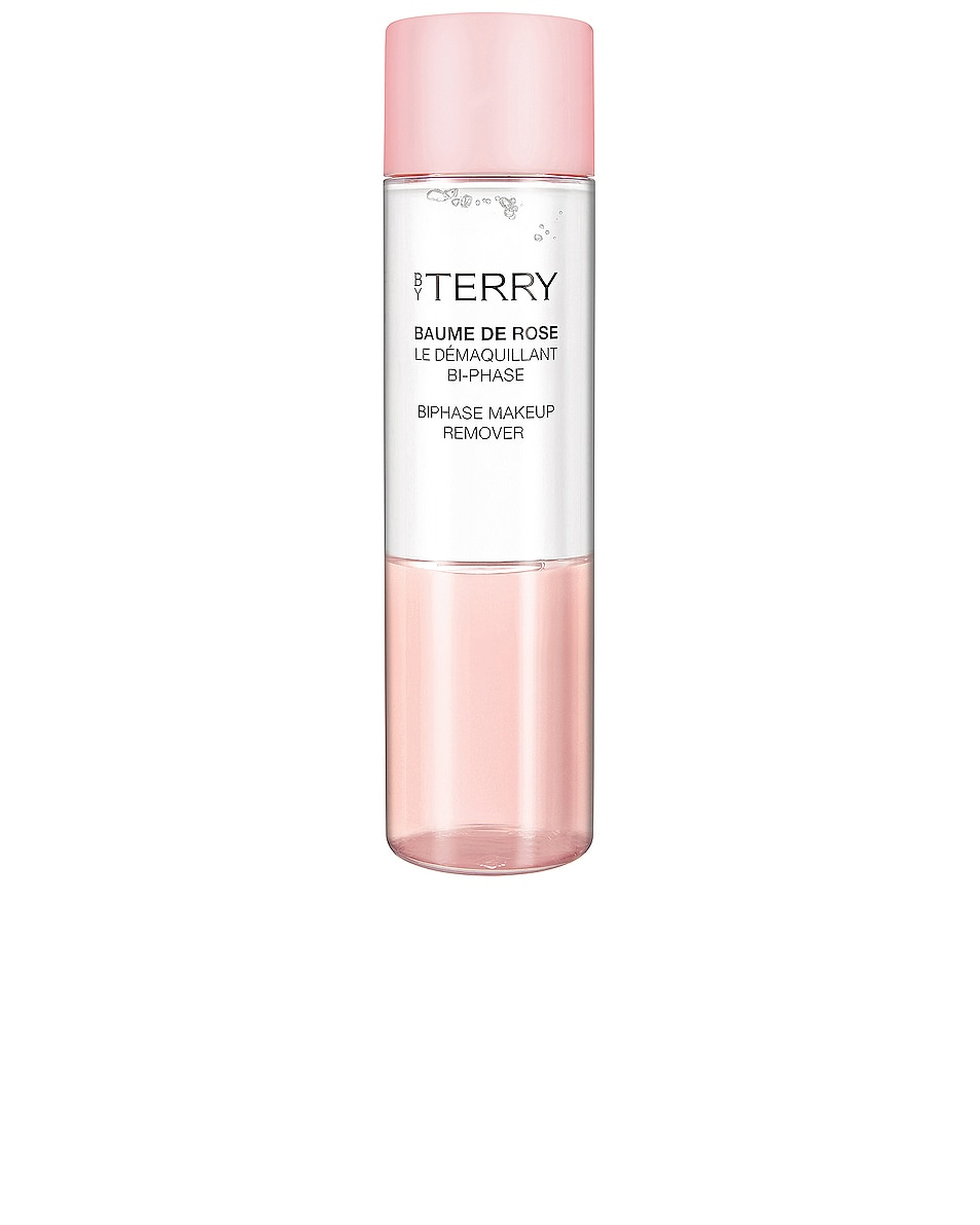 Image 1 of By Terry Baume de Rose Bi-Phase Make-Up Remover in