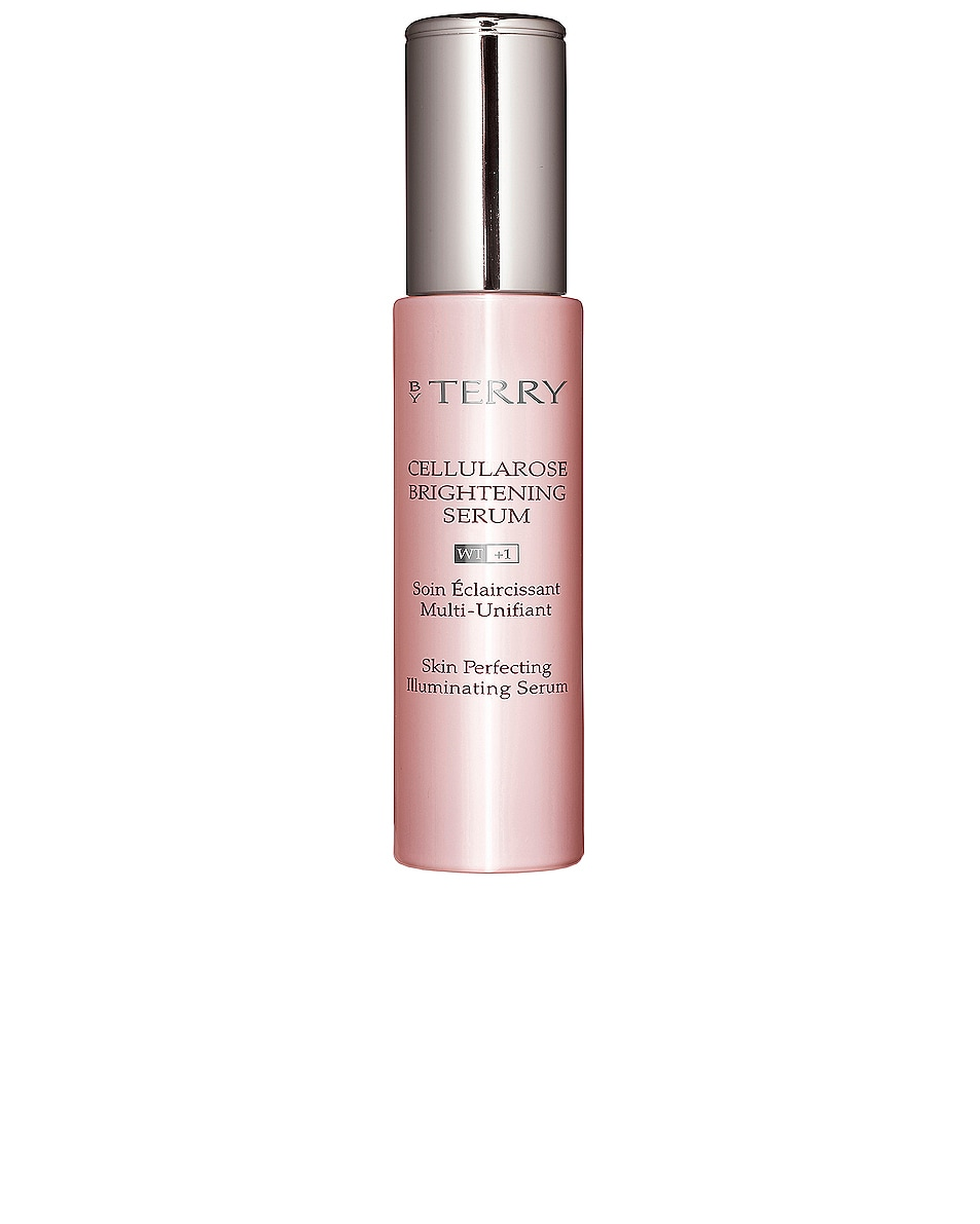 Image 1 of By Terry Cellularose Brightening Serum in