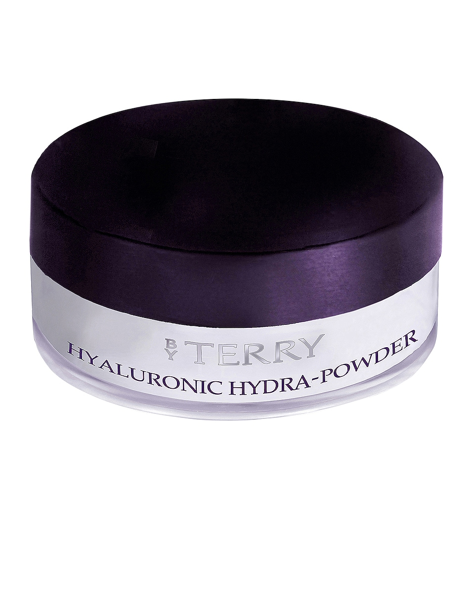 Image 1 of By Terry Colorless Hydra-Care Powder in
