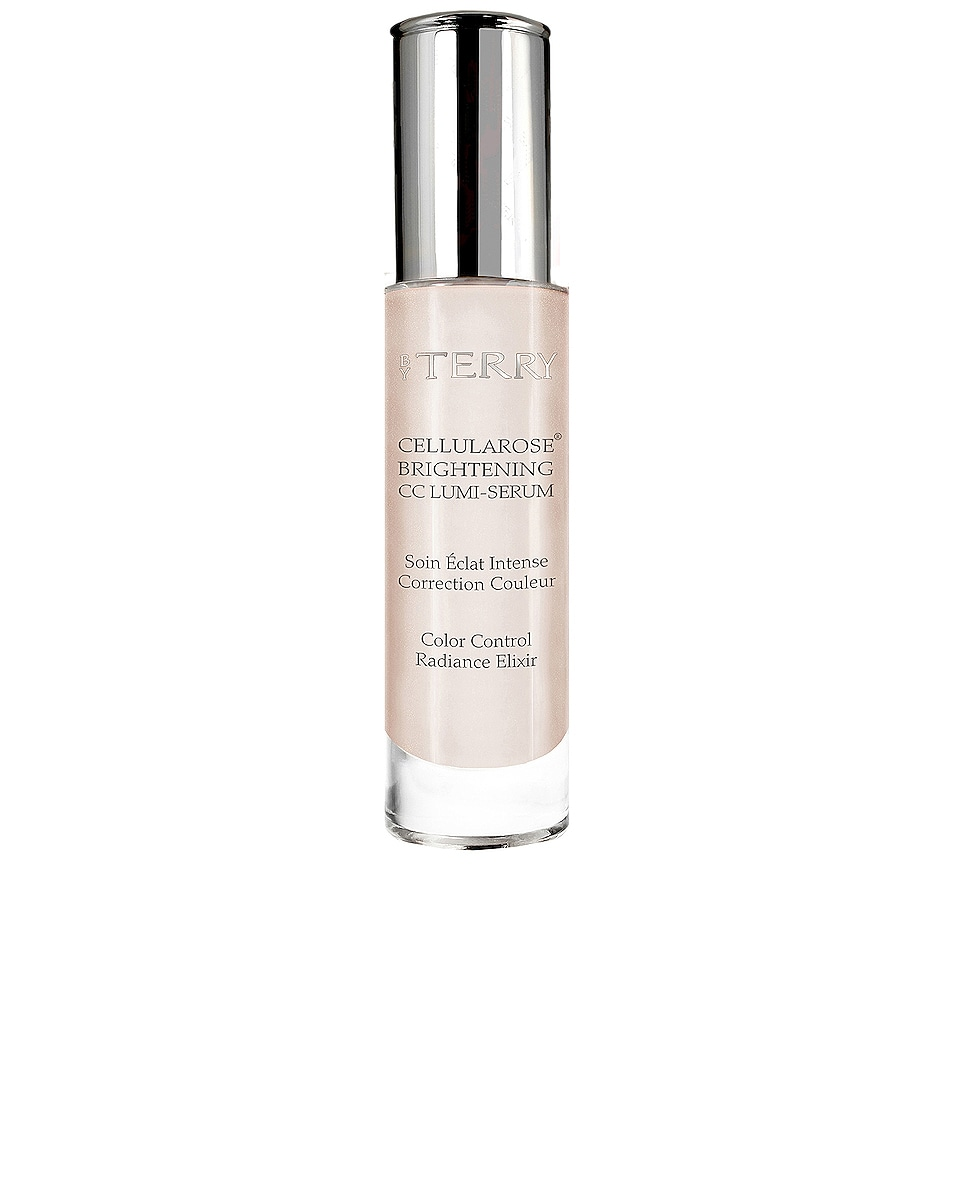Image 1 of By Terry Brightening CC Serum in Immaculate Light