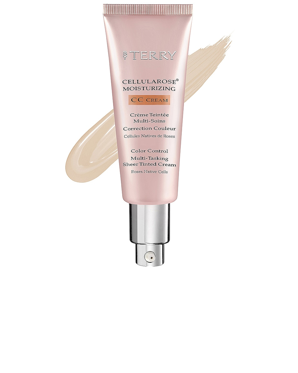 Image 1 of By Terry Moisturizing CC Cream in Nude