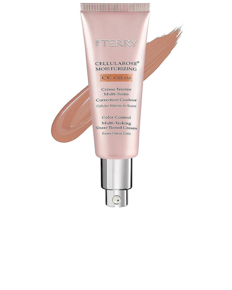 Image 1 of By Terry Moisturizing CC Cream in Tan