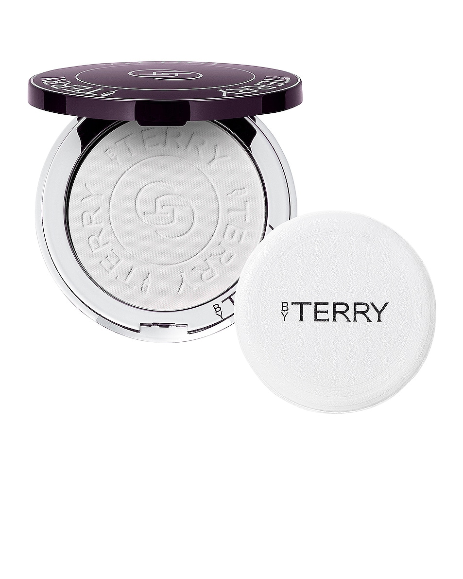 Image 1 of By Terry Hyaluronic Pressed Hydra-Powder in