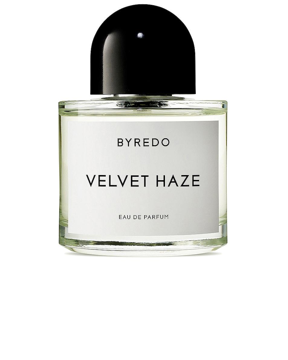 Image 1 of Byredo Eau de Parfum in Velvet Haze