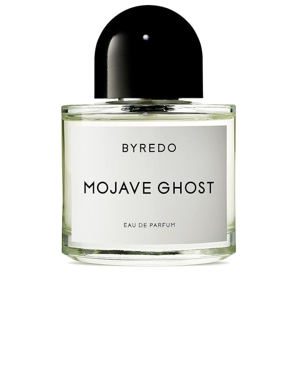 Image 1 of Byredo Mojave Ghost Eau de Parfum in