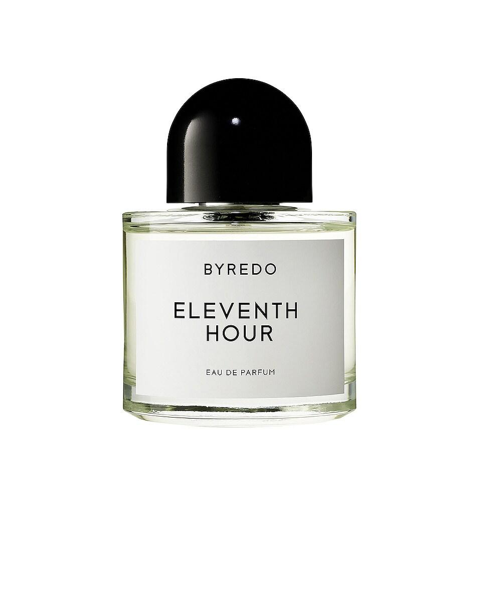 Image 1 of Byredo Eleventh Hour Eau de Parfum in